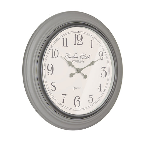london-clock-company-eleanor-taupe-54cm