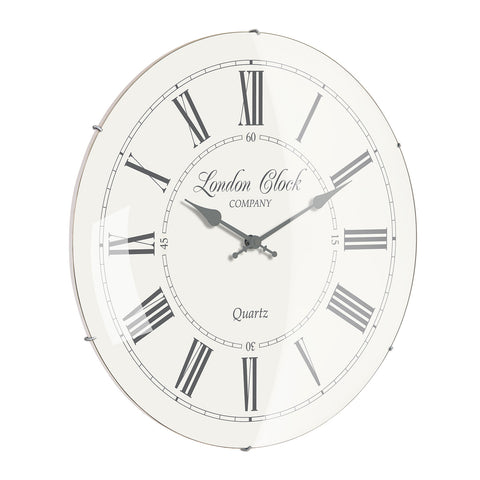 london-clock-company-emma-cream-42cm