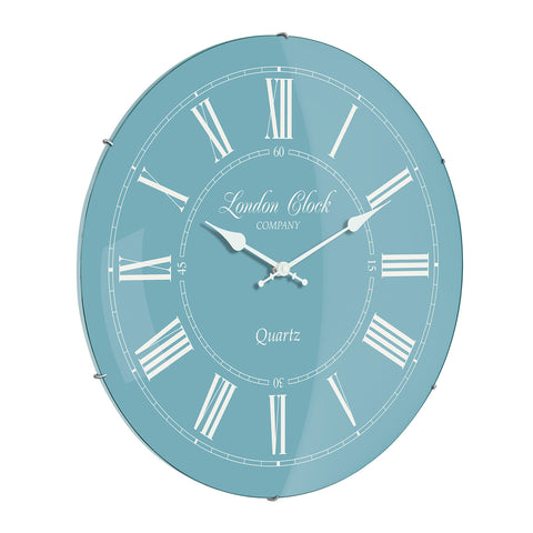 london-clock-company-emma-teal-42cm