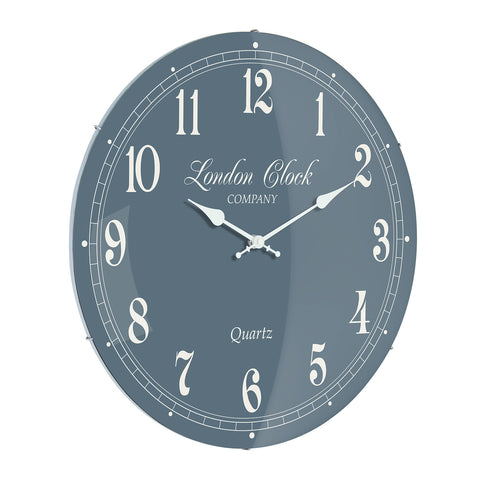 london-clock-company-emma-grey-42cm