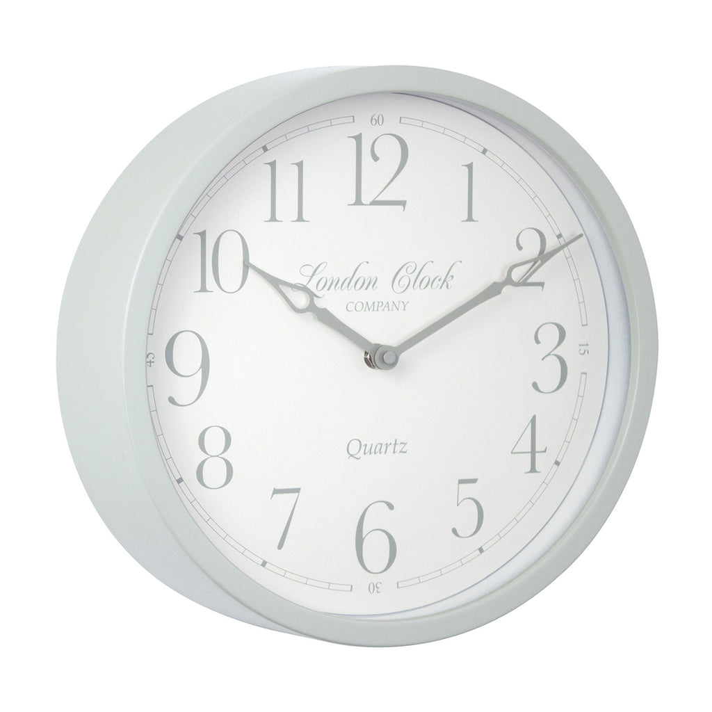london-clock-company-alice-soft-grey-30cm