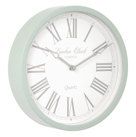 london-clock-company-alice-sage-green-30cm