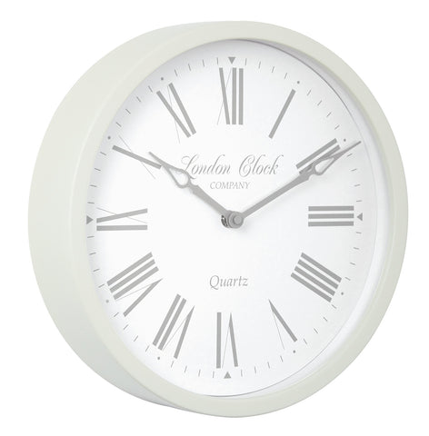 london-clock-company-alice-white-30cm