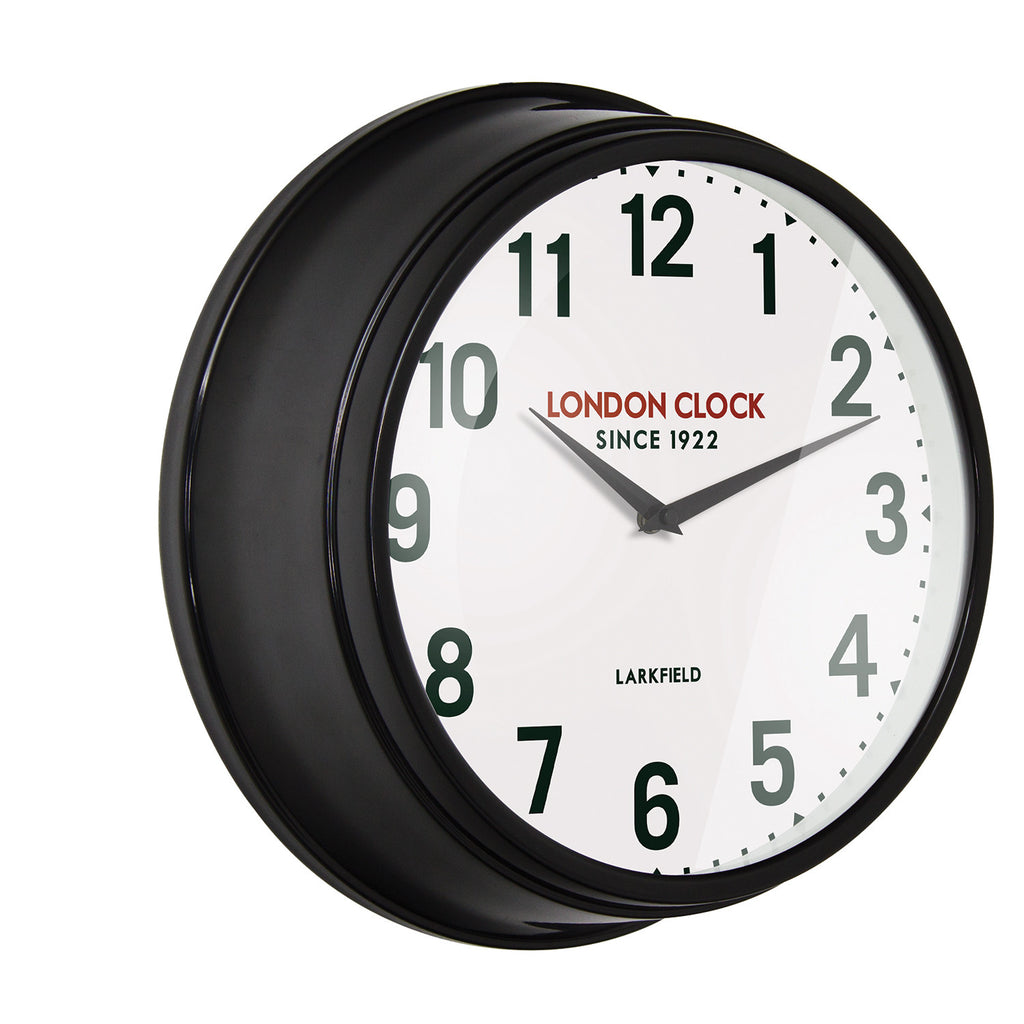 london-clock-company-platform-36cm