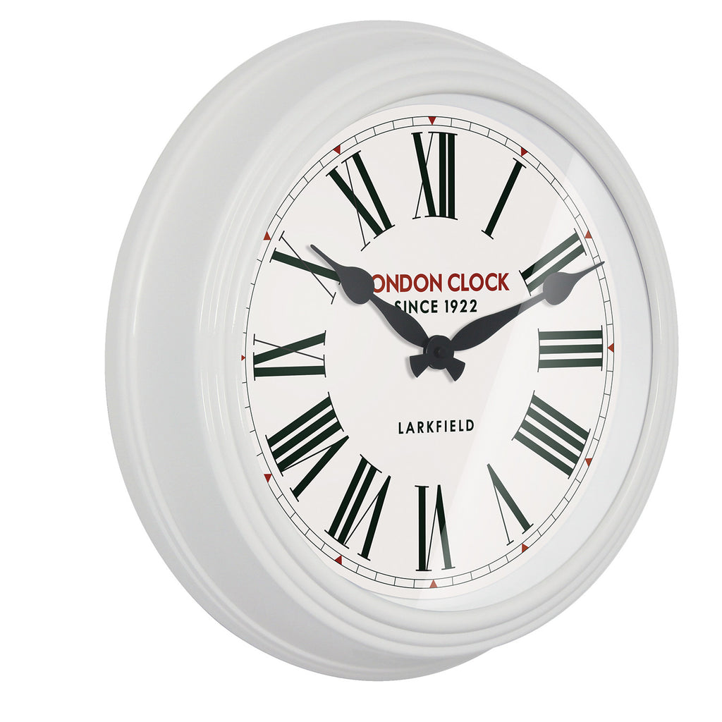 london-clock-company-conductor-42cm