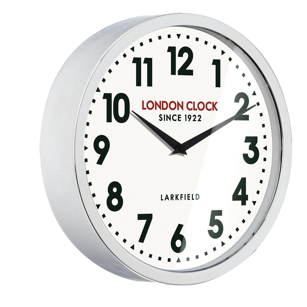 london-clock-company-the-sterling-30cm