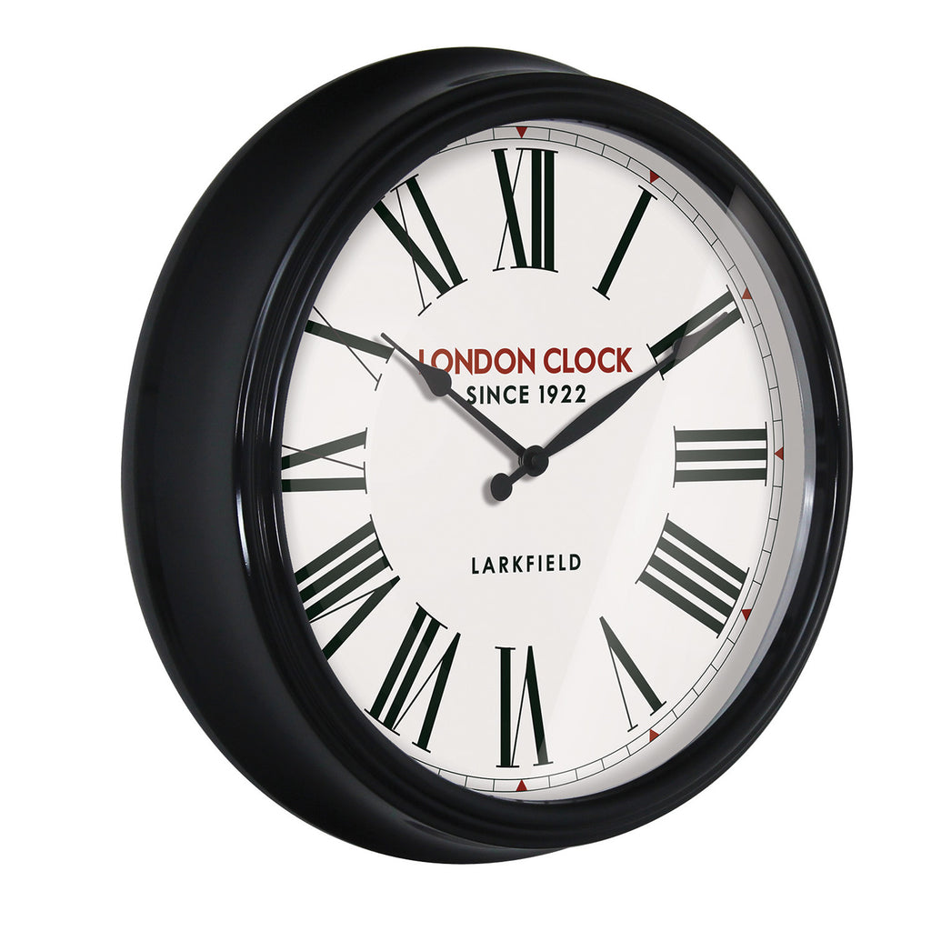 london-clock-company-the-pullman-30cm