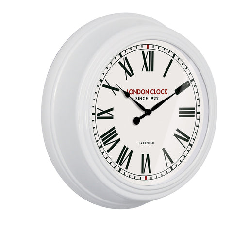 london-clock-company-continental-30cm