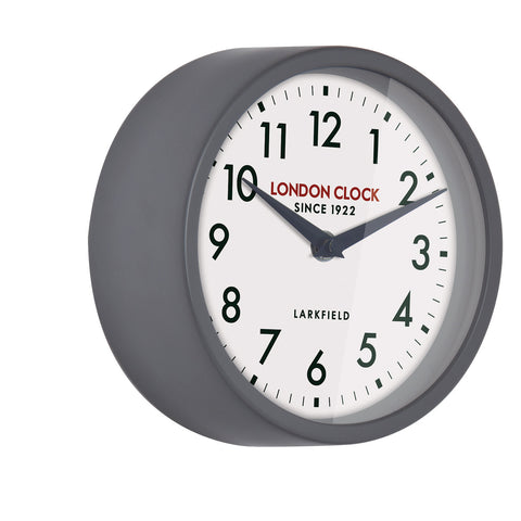 london-clock-company-horwich-cool-grey-18cm