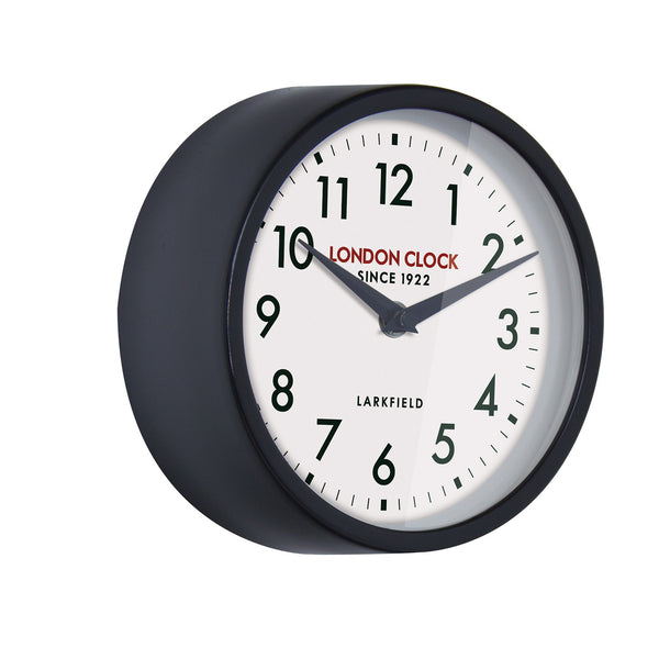 london-clock-company-horwich-black-18cm
