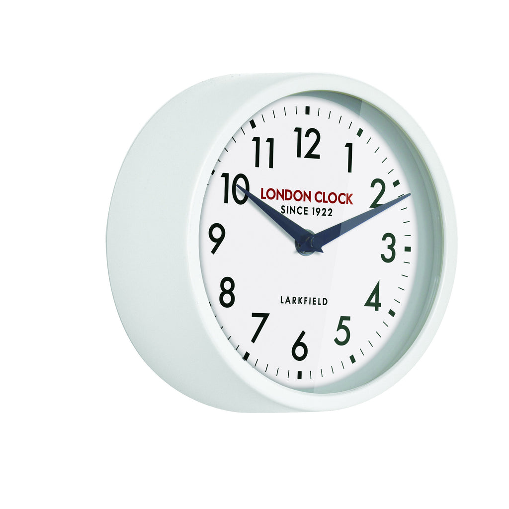 london-clock-company-horwich-white-18cm