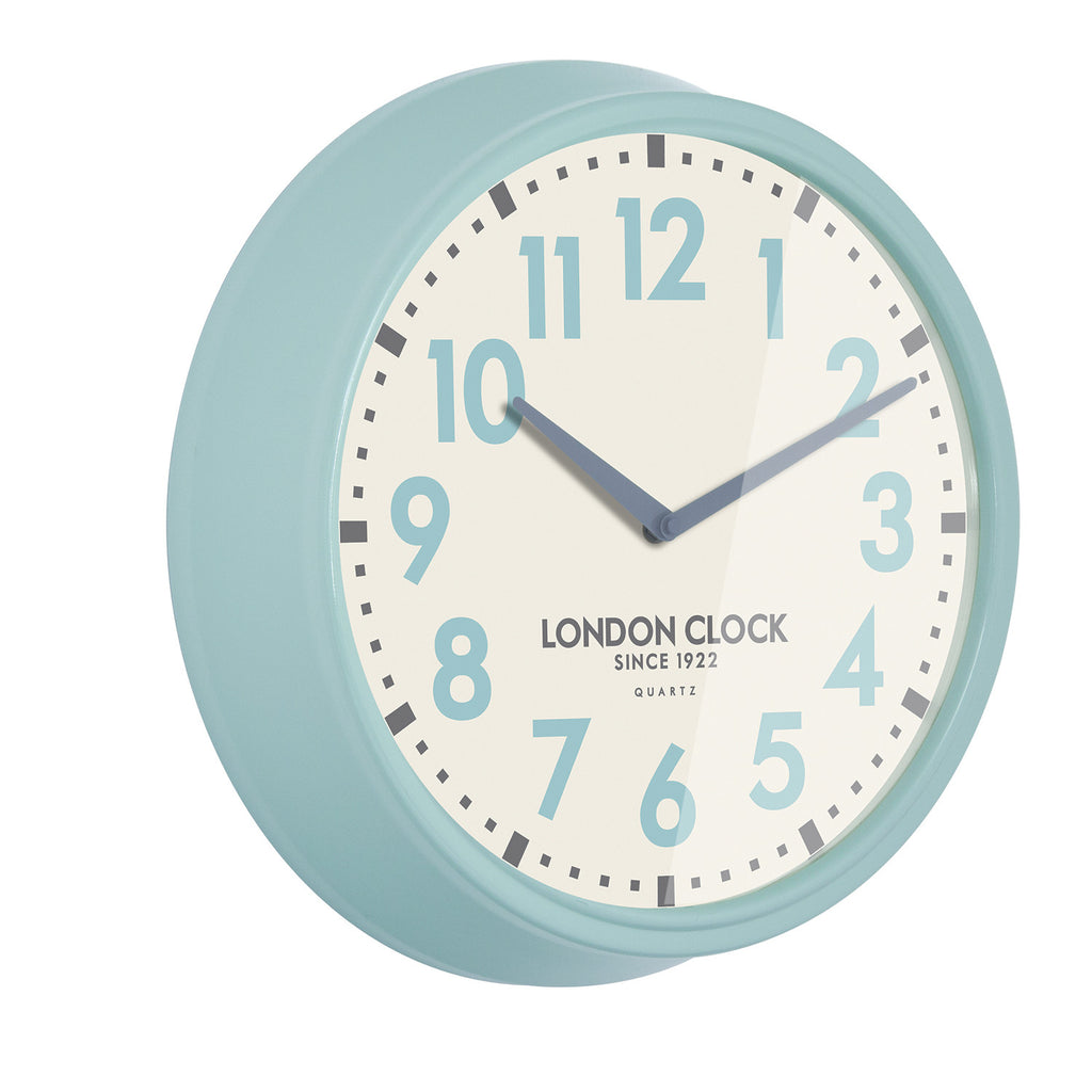 london-clock-company-hendrix-light-blue-38cm