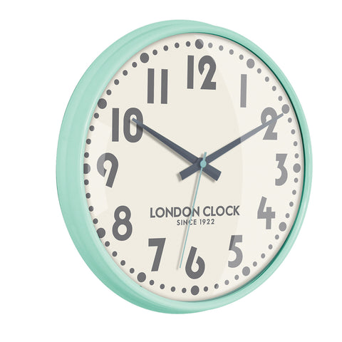 london-clock-company-dylan-mint-28cm