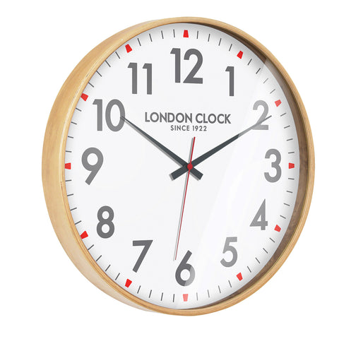 london-clock-company-large-boho-natural-wood-53cm