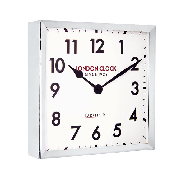 london-clock-company-locomotive-large