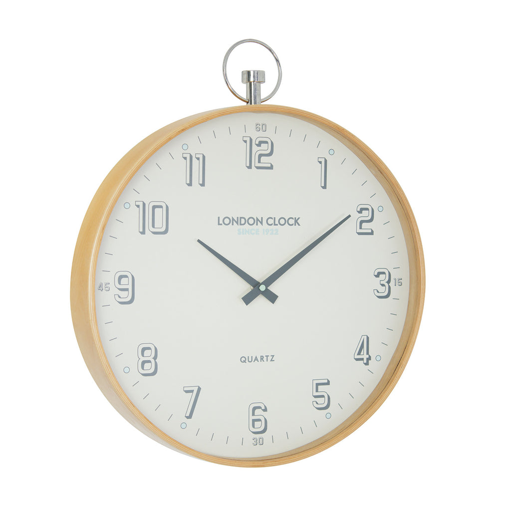 london-clock-company-attic-cream-grey-41cm