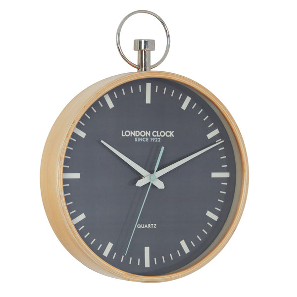 london-clock-company-loft-grey-cream-25cm
