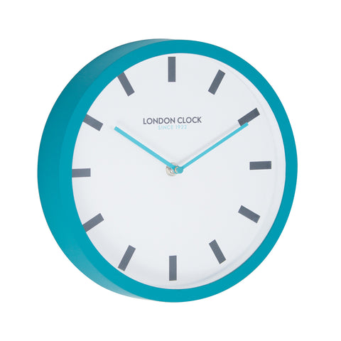 london-clock-company-pop-teal-25cm