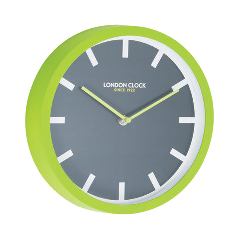 london-clock-company-pop-lime-25cm