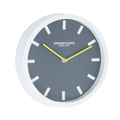 london-clock-company-pop-white-25cm