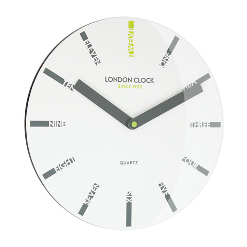 london-clock-company-ignite-white-30cm