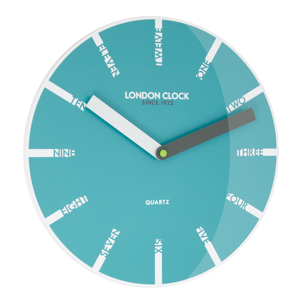 london-clock-company-ignite-teal-30cm