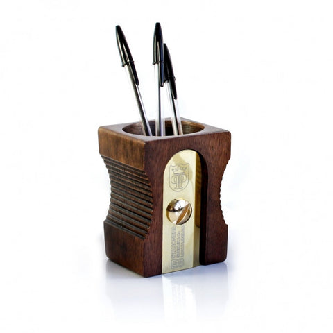 sharpener-desk-tidy