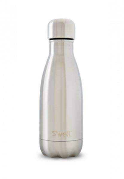 swell-classic-silver-lining-stainless-steel-insulated-bottle-260ml