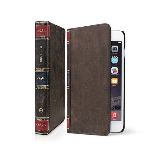 twelve-south-bookbook-for-iphone-6-plus-brown