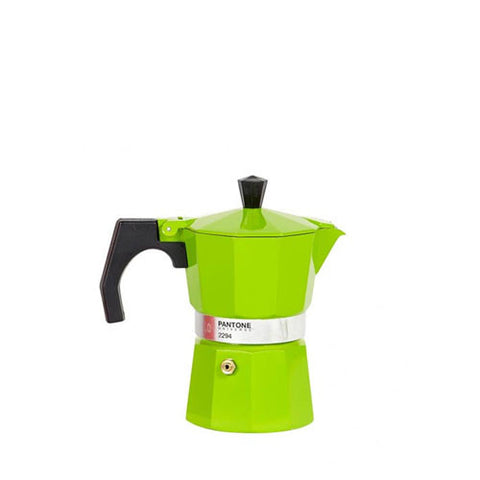 pantone-coffee-maker-3-cup
