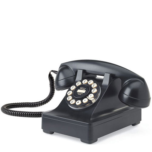 wild-and-wolf-302-desk-telephone-black