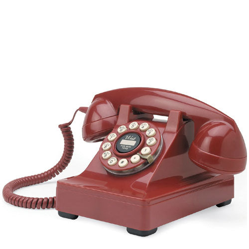 wild-and-wolf-302-desk-telephone-red