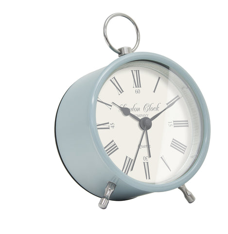 london-clock-company-emily-soft-blue-alarm-clock