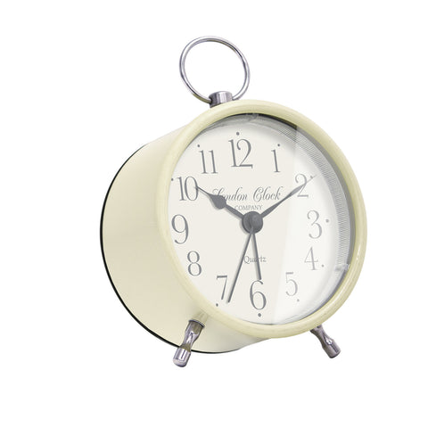 london-clock-company-emily-soft-yellow-alarm-clock