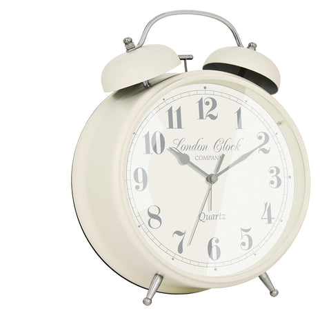 london-clock-company-large-charlotte-cream-alarm-clock
