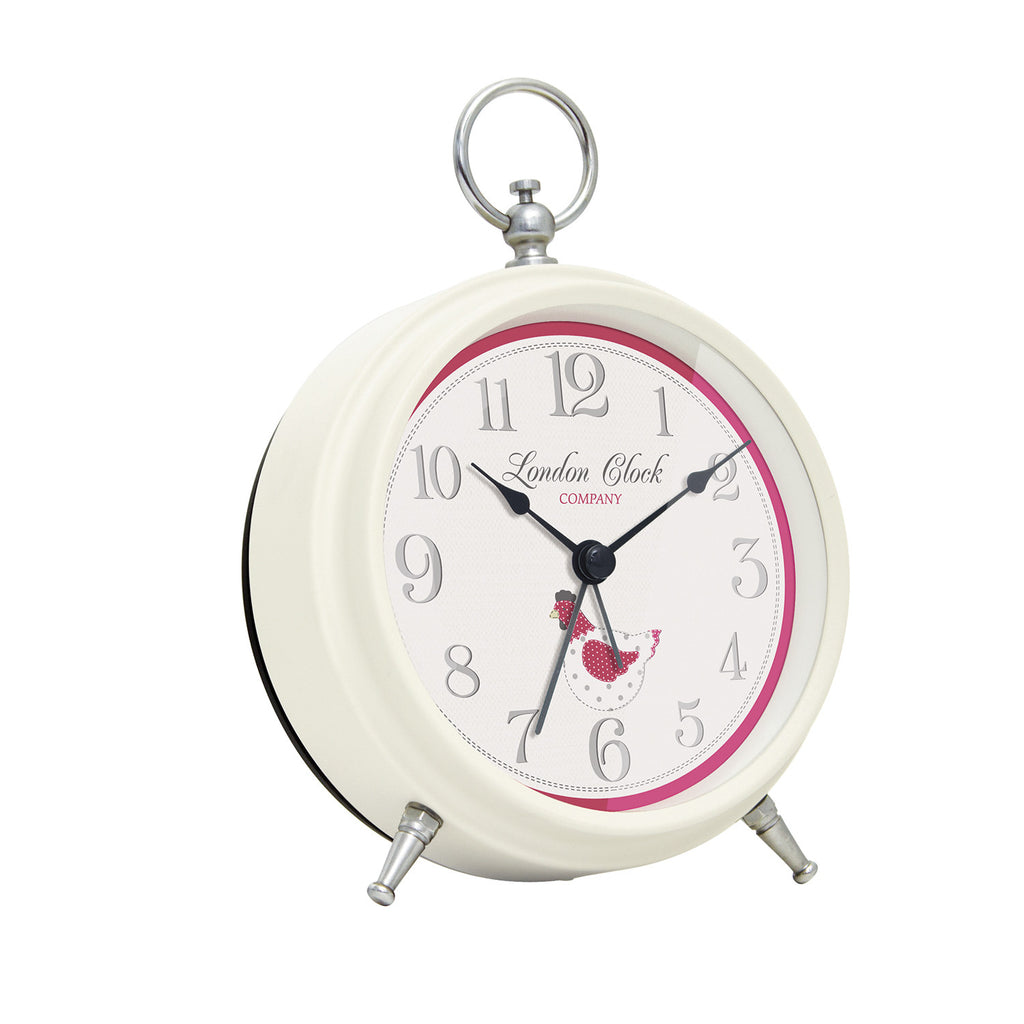 london-clock-company-orchard-cream-metal-case