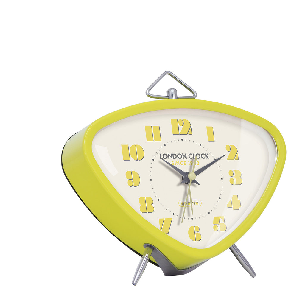 london-clock-company-astro-alarm-clock-lime-14cm