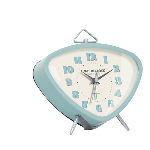 london-clock-company-astro-alarm-clock-light-blue-14cm
