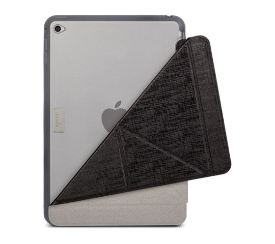moshi-versacover-for-ipad-mini-4