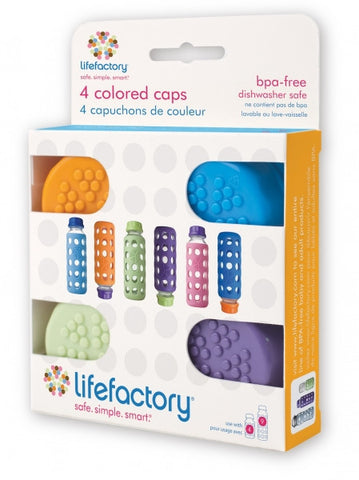life-factory-solid-cap-2-pack