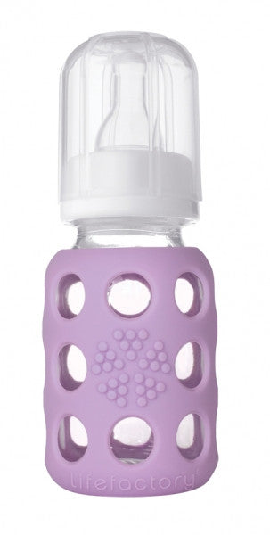 life-factory-4oz-glass-baby-bottle