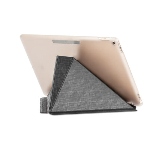 moshi-versacover-for-ipad-pro