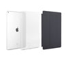 moshi-iglaze-armour-for-ipad-pro