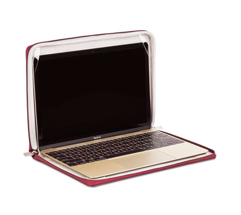 Moshi Codex MacBook 12 inch