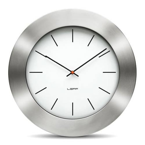 leff-bold-55-wall-clock-white