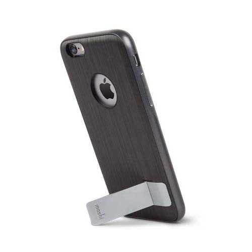 moshi-kameleon-for-iphone-6