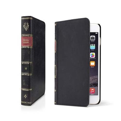 twelve-south-bookbook-for-iphone-6-plus-black