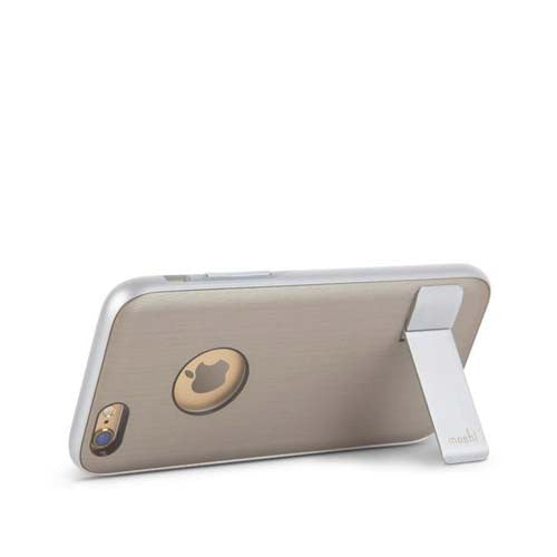 moshi-kameleon-for-iphone-6-brushed-titanium