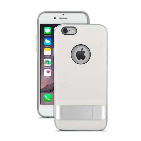 moshi-kameleon-for-iphone-6-ivory-white