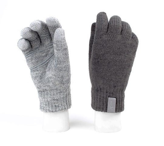 Moshi Digits - Touch Screen Gloves for Smartphones & Tablets
